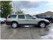 2007 Volvo XC70 2.5T (Stk: P14920A) in North York - Image 6 of 13