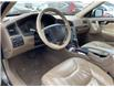 2007 Volvo XC70 2.5T (Stk: P14920A) in North York - Image 10 of 13