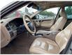 2007 Volvo XC70 2.5T (Stk: P14920A) in North York - Image 11 of 13