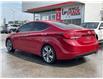 2016 Hyundai Elantra GT Limited (Stk: 2211150A) in North York - Image 3 of 13