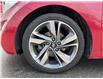 2016 Hyundai Elantra GT Limited (Stk: 2211150A) in North York - Image 8 of 13