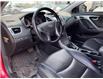 2016 Hyundai Elantra GT Limited (Stk: 2211150A) in North York - Image 9 of 13