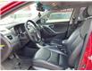 2016 Hyundai Elantra GT Limited (Stk: 2211150A) in North York - Image 10 of 13