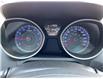 2016 Hyundai Elantra GT Limited (Stk: 2211150A) in North York - Image 12 of 13