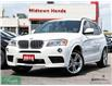 2014 BMW X3 xDrive35i (Stk: P14818A) in North York - Image 1 of 28