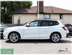 2014 BMW X3 xDrive35i (Stk: P14818A) in North York - Image 2 of 28