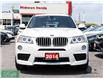 2014 BMW X3 xDrive35i (Stk: P14818A) in North York - Image 7 of 28
