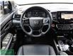 2020 Honda Pilot Touring 7P (Stk: P14991) in North York - Image 13 of 30