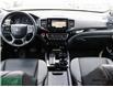 2020 Honda Pilot Touring 7P (Stk: P14991) in North York - Image 17 of 30