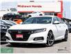 2020 Honda Accord Sport 1.5T (Stk: P15012) in North York - Image 1 of 28