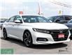 2020 Honda Accord Sport 1.5T (Stk: P15012) in North York - Image 6 of 28