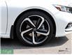 2020 Honda Accord Sport 1.5T (Stk: P15012) in North York - Image 9 of 28