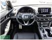 2020 Honda Accord Sport 1.5T (Stk: P15012) in North York - Image 13 of 28