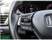 2020 Honda Accord Sport 1.5T (Stk: P15012) in North York - Image 14 of 28