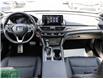 2020 Honda Accord Sport 1.5T (Stk: P15012) in North York - Image 17 of 28