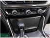 2020 Honda Accord Sport 1.5T (Stk: P15012) in North York - Image 22 of 28