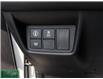 2020 Honda Accord Sport 1.5T (Stk: P15012) in North York - Image 23 of 28