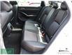 2020 Honda Accord Sport 1.5T (Stk: P15012) in North York - Image 27 of 28