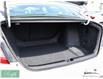 2020 Honda Accord Sport 1.5T (Stk: P15012) in North York - Image 28 of 28