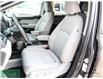 2020 Honda Odyssey EX (Stk: P15022) in North York - Image 11 of 29
