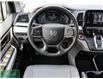 2020 Honda Odyssey EX (Stk: P15022) in North York - Image 13 of 29