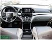 2020 Honda Odyssey EX (Stk: P15022) in North York - Image 17 of 29