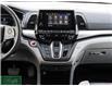2020 Honda Odyssey EX (Stk: P15022) in North York - Image 18 of 29