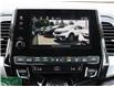 2020 Honda Odyssey EX (Stk: P15022) in North York - Image 21 of 29