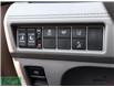 2020 Honda Odyssey EX (Stk: P15022) in North York - Image 23 of 29