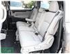 2020 Honda Odyssey EX (Stk: P15022) in North York - Image 27 of 29