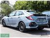 2020 Honda Civic Sport (Stk: P15030) in North York - Image 3 of 29