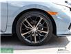2020 Honda Civic Sport (Stk: P15030) in North York - Image 9 of 29