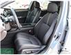 2020 Honda Civic Sport (Stk: P15030) in North York - Image 11 of 29