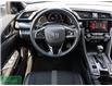 2020 Honda Civic Sport (Stk: P15030) in North York - Image 13 of 29