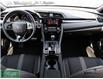 2020 Honda Civic Sport (Stk: P15030) in North York - Image 17 of 29
