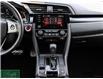2020 Honda Civic Sport (Stk: P15030) in North York - Image 18 of 29