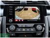 2020 Honda Civic Sport (Stk: P15030) in North York - Image 20 of 29