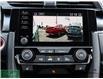 2020 Honda Civic Sport (Stk: P15030) in North York - Image 21 of 29