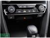 2020 Honda Civic Sport (Stk: P15030) in North York - Image 22 of 29