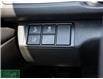 2020 Honda Civic Sport (Stk: P15030) in North York - Image 24 of 29