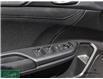 2020 Honda Civic Sport (Stk: P15030) in North York - Image 25 of 29