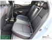 2020 Honda Civic Sport (Stk: P15030) in North York - Image 28 of 29