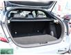2020 Honda Civic Sport (Stk: P15030) in North York - Image 29 of 29