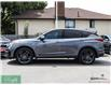 2020 Acura RDX A-Spec (Stk: P15040) in North York - Image 2 of 29