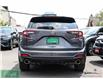 2020 Acura RDX A-Spec (Stk: P15040) in North York - Image 4 of 29