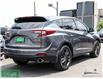 2020 Acura RDX A-Spec (Stk: P15040) in North York - Image 5 of 29