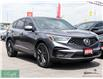 2020 Acura RDX A-Spec (Stk: P15040) in North York - Image 6 of 29