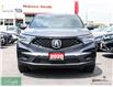 2020 Acura RDX A-Spec (Stk: P15040) in North York - Image 7 of 29