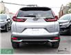 2020 Honda CR-V Touring (Stk: P15065) in North York - Image 4 of 29