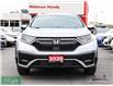2020 Honda CR-V Touring (Stk: P15065) in North York - Image 7 of 29